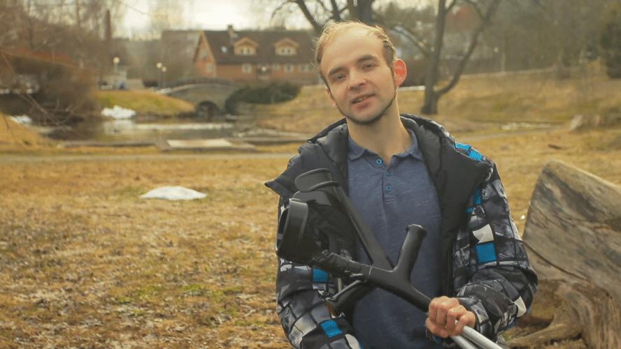 ratastoolist maratonini